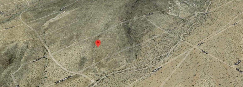 339-08-122 Aerial View Google Earth