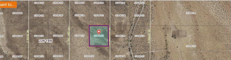 339-08-122 GIS View (1)