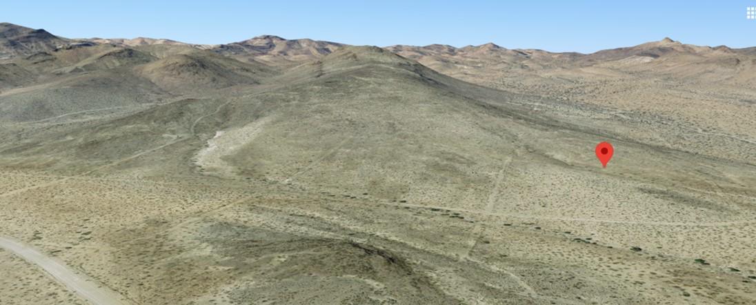 339-08-122 Google Earth View