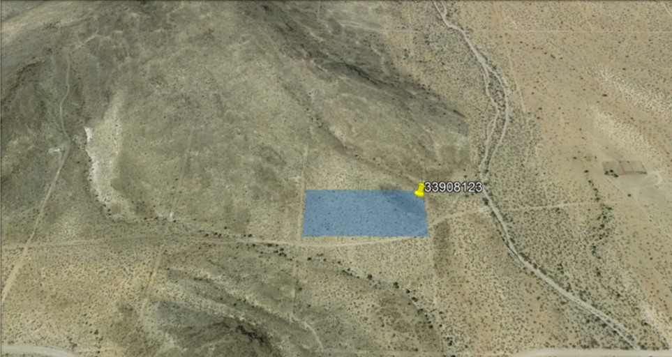 339-08-123 Aerial View