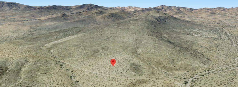 339-08-123 Google Maps View 2
