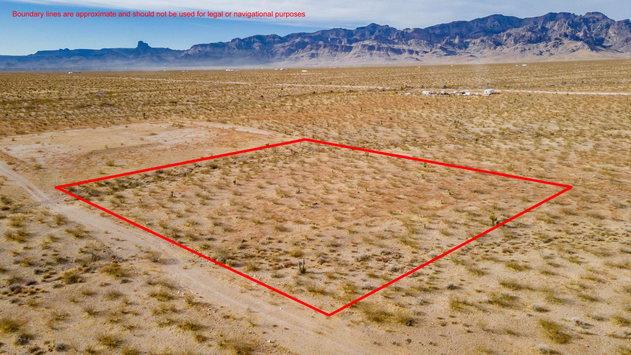 217-06-172 2.35 Acres